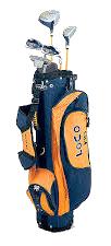 golftas-met-clubs