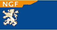 logo_golf_2011_ngf